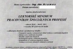 LM-pre-web-2